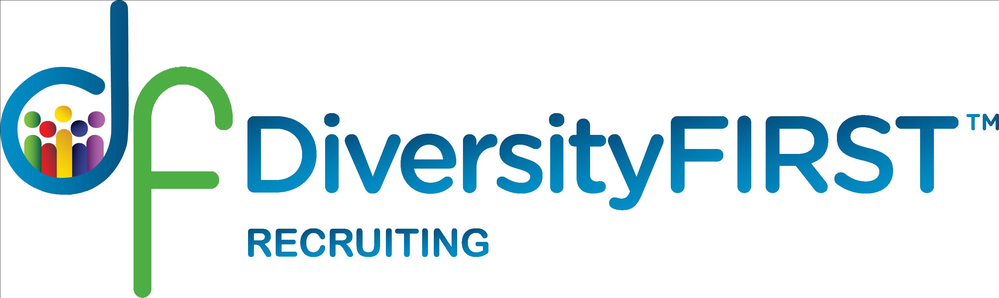 DiversityFirst™ Recruiting